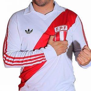 Aguila Sport