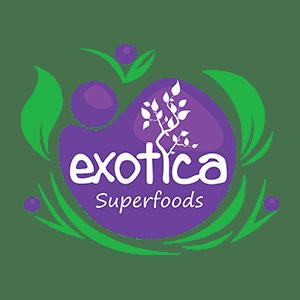 Exotica superfoods