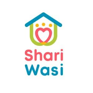 Shari Wasi