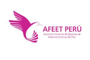 AFEET PERU